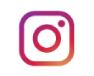 Instagramページリンク
