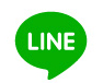 Lineページリンク