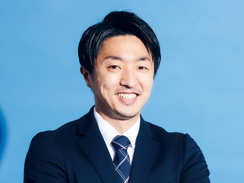Mr.Entertainment  山内 剛